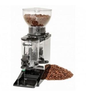 Moulin café modèle Tauro
