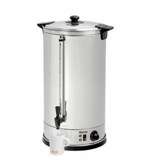 Distributeur eau chaude 28L