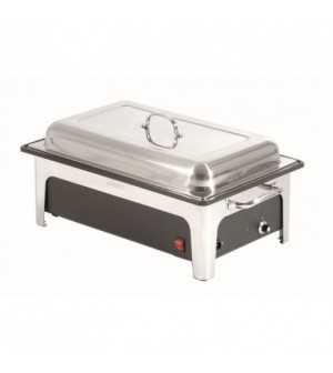 Chafing Dish Electrique 1/1GN, P100