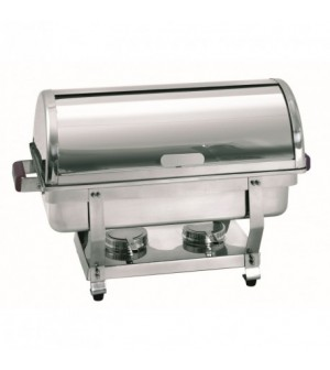 Chafing Dish GN 1/1