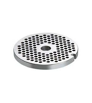 Grille perf. 12SQO/4,5