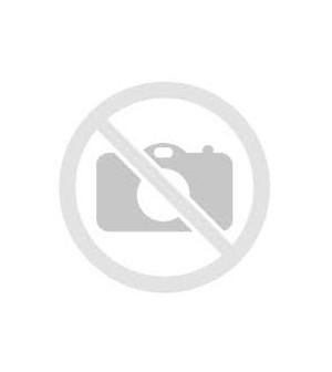 STL Manchon pour hottes 900 et 1000 mm