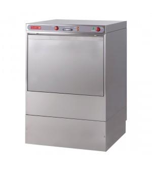 Lave vaisselle professionnel 50x50