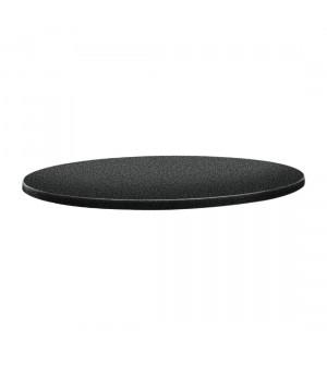 Plateau de table rond  60cm