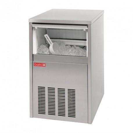 Machine a glaçon 40kg/24h