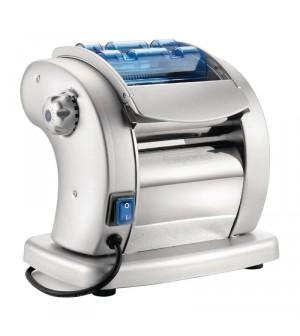 Machine à pâtes électrique professionnelle