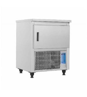 Cellule de refroidissement 3 à 5 GN1/1 ou 600x400