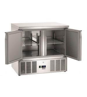 Mini-table réfrigérée 901T2