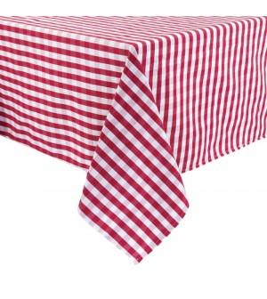 linge de table pour professionnel et restaurant linge de table pas cher. Black Bedroom Furniture Sets. Home Design Ideas