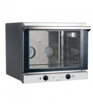 Four à convection - 104 L - 3 kW