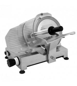 Trancheur à courroie - 250 mm de diamètre