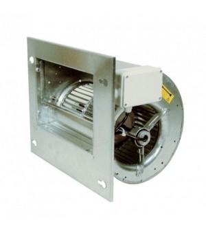 Moto-ventilateur à rotor extérieur pour hottes statiques - débit 3000 m³ / heure