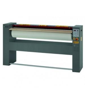 Repasseuse professionnelle - longueur 1200 mm - diamètre 250 mm