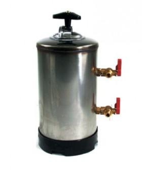Adoucisseur 8 litres - pour lave-verres