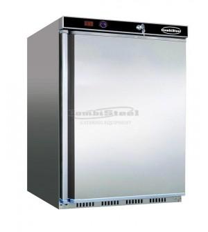 Mini armoire réfrigérée 120 L - Négative