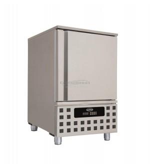 Cellule de refroidissement 10 niveaux GN 1/1