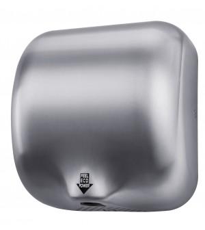 Sèche- mains