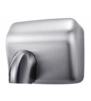 Sèche-mains