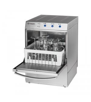 Lave verres 400 x 400  doseur de liquide de lavage