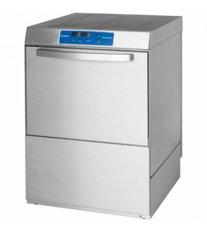 Lave-vaisselle distributeur liquide de lavage pompe de vidange pompe auxiliaire de rinçage