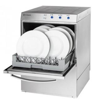 Lave vaisselle doseur liquide pompe rinçage