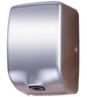Sèche-mains mural professionnel - Combisteel