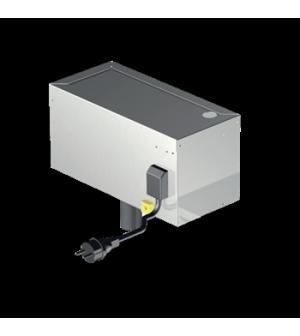 Condensateur de vapeur - Unox