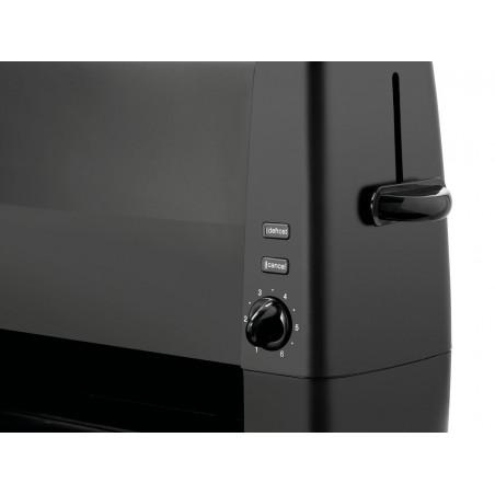 Toaster Convoyeur - 1,3 kW - Bartscher -