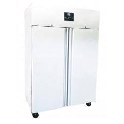 Armoire Réfrigérée Positive 1200 L - L2G -