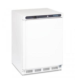 Congélateur de comptoir blanc 140L Polar