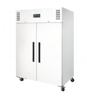 Armoire réfrigérée 1200 L - Positive - Polar -