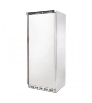 Réfrigérateur 1 porte 600L Polar