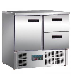 Table réfrigérée 240L Polar