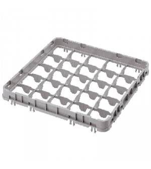 Extension Cambro 25 compartiments