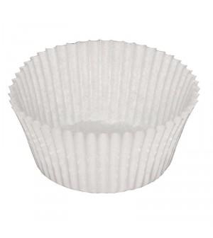 Caissettes cupcakes 70mm