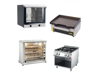 Materiel Chr Pro Materiel Cuisine Restauration Chr Professionnel