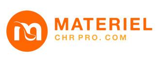 MATERIEL CHR PRO