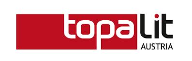 TOPALIT