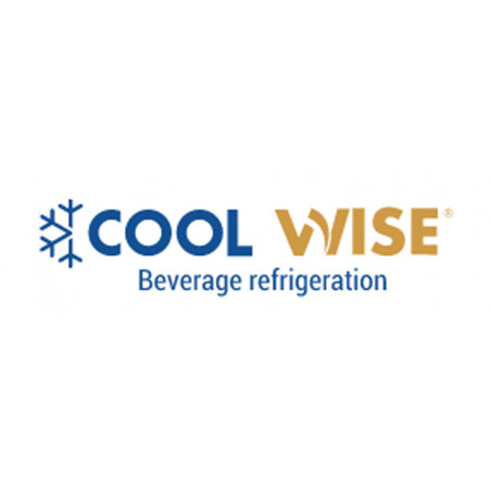 COOLWISE