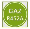 R452A